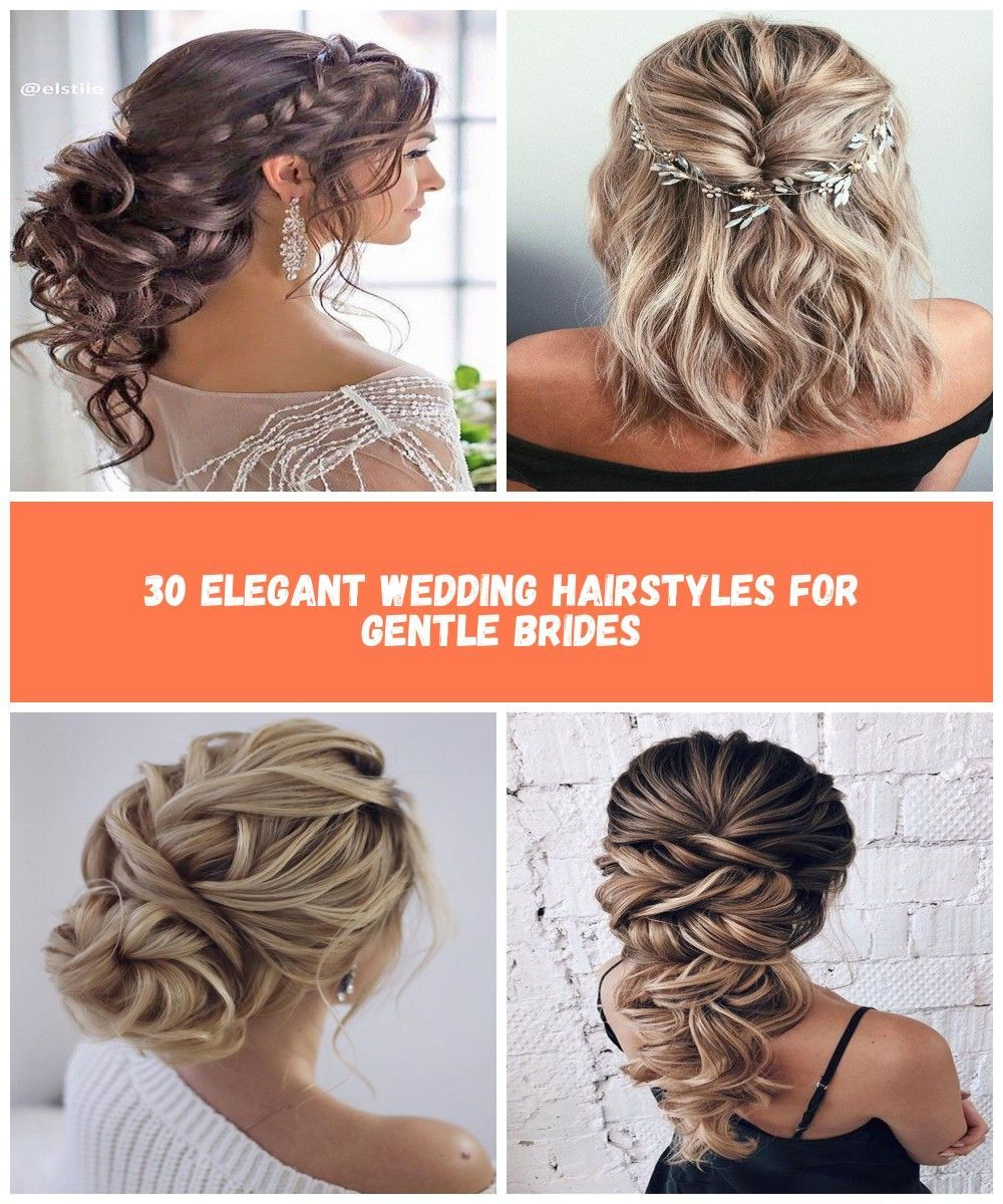 Half up half down wedding hairstyles updo for long hair for medium length for bridemaids #hair #hairstyles #haircolor #haircut #wedding #webdesign #weddinghair #weddinghairstyle #braids #braidedhairstyles #braidinspiration #updo #updohairstyles #shorthair #shorthairstyles #longhair #longhairstyles #mediumhair #promhairstyles wedding hair #bridemaidshair Half up half down wedding hairstyles updo for long hair for medium length for bridemaids #hair #hairstyles #haircolor #haircut #wedding #webdesi #bridemaidshair