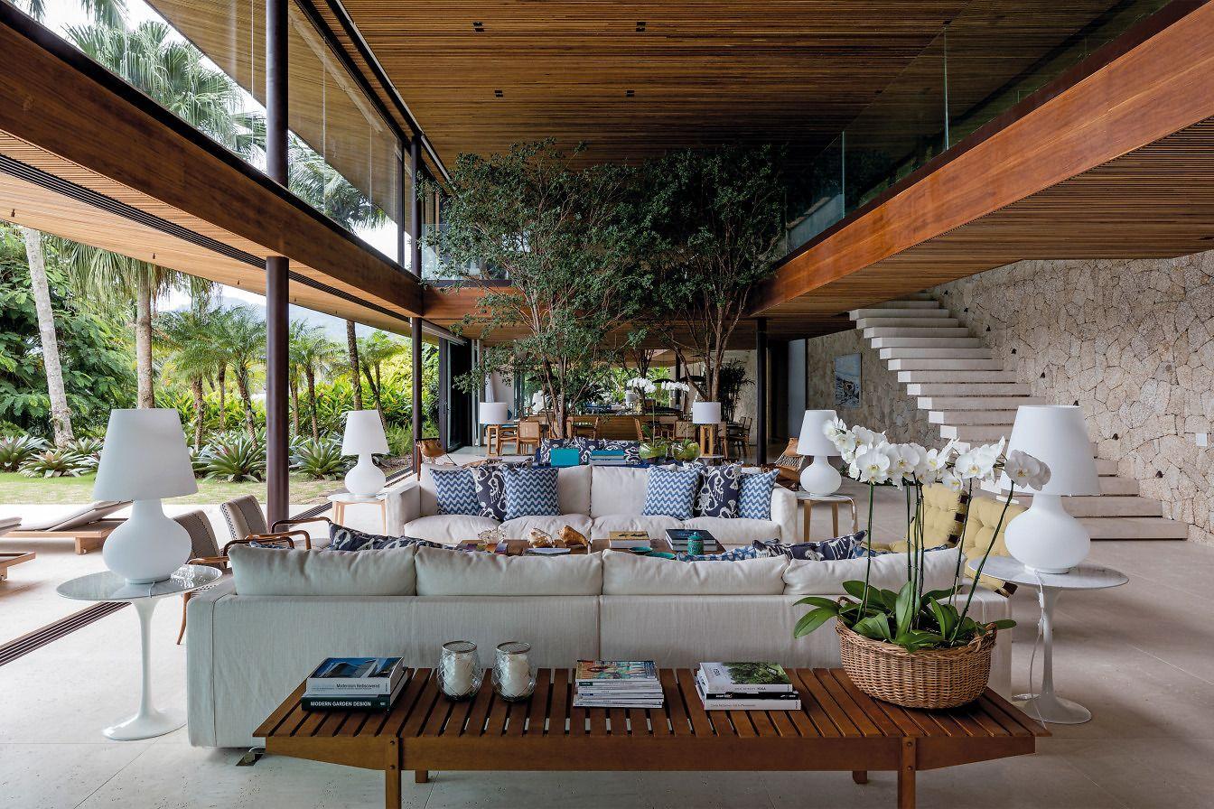 AB House House, Beach house decor, House design