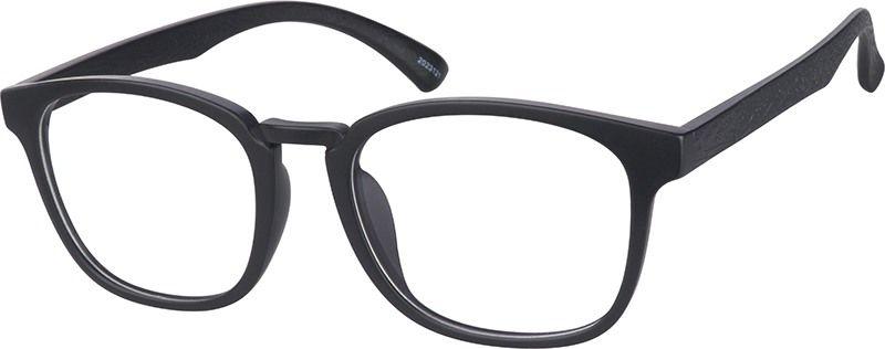 8fe528d780d Tortoiseshell Vintage Tortoiseshell Round Eyeglasses 4413725 ...