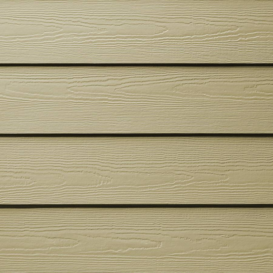 With James Hardie Siding You Get The Timeless Appeal Of Real Wood But In A Much More Durable And Fire Resistan With Images Hardie Plank James Hardie Siding Hardie Siding