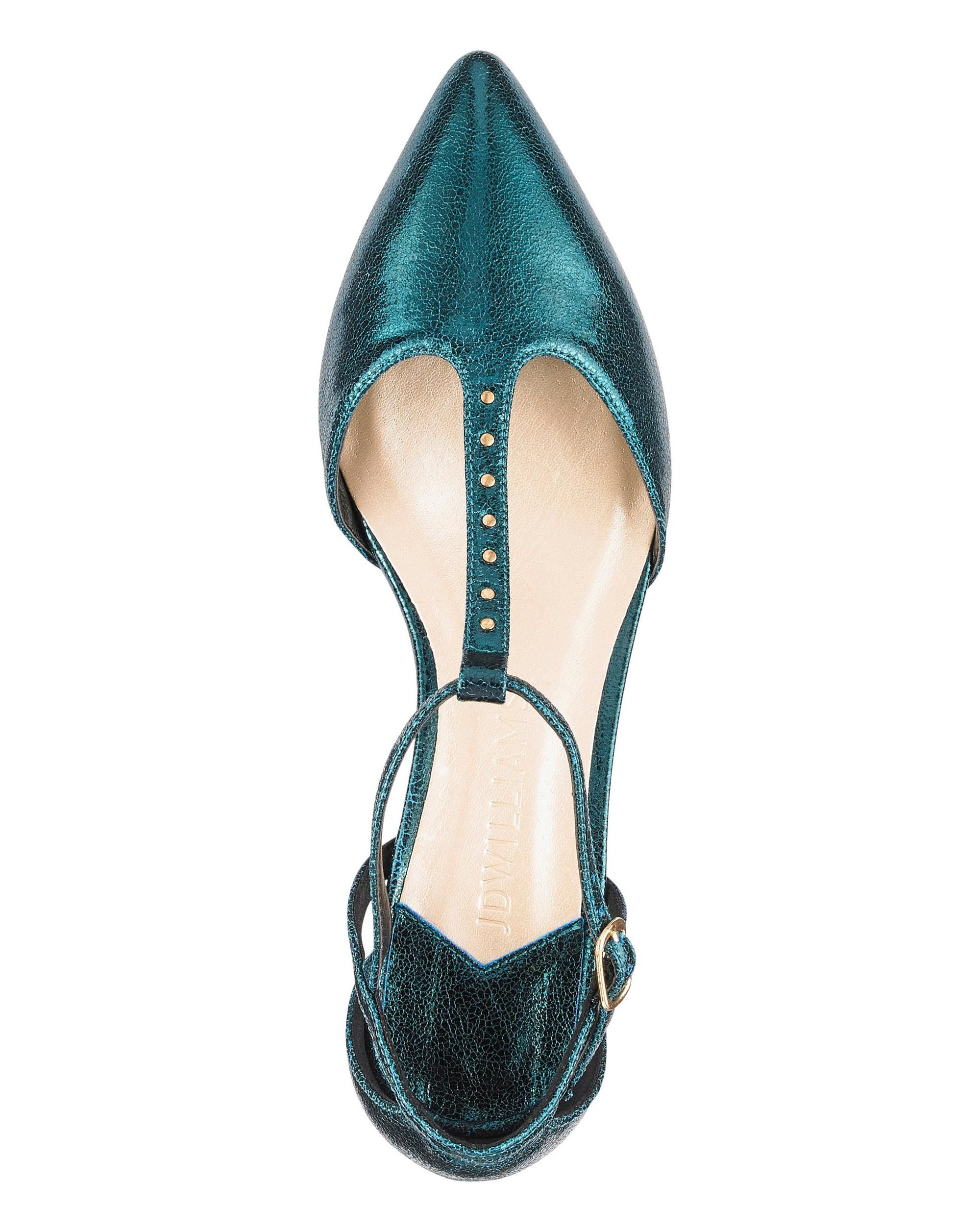 T Strap Kitten Heels Kitten Heels Wedding Shoes Online Wedding Shoes