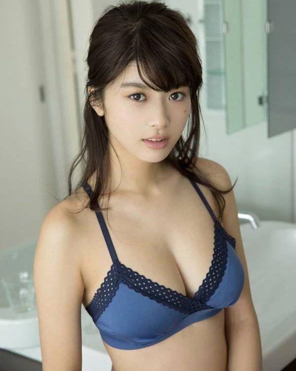 sexy asian amateur
