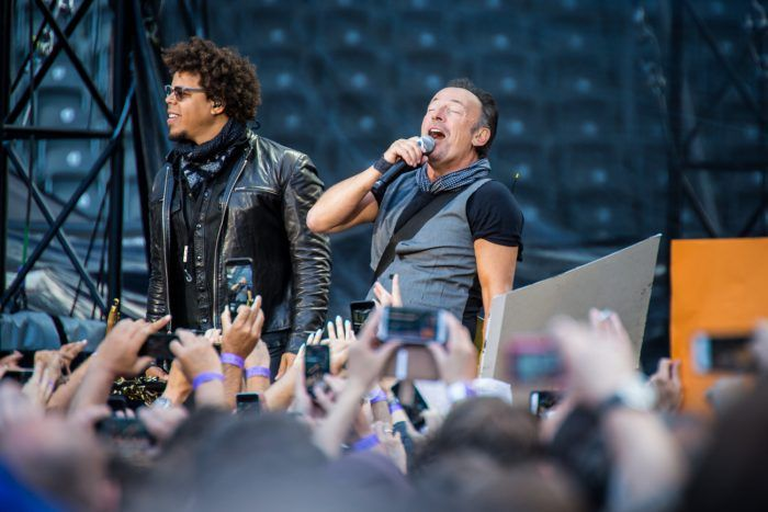 Springsteen_Berlin_2016IMG_9576_Peter_Harbauer