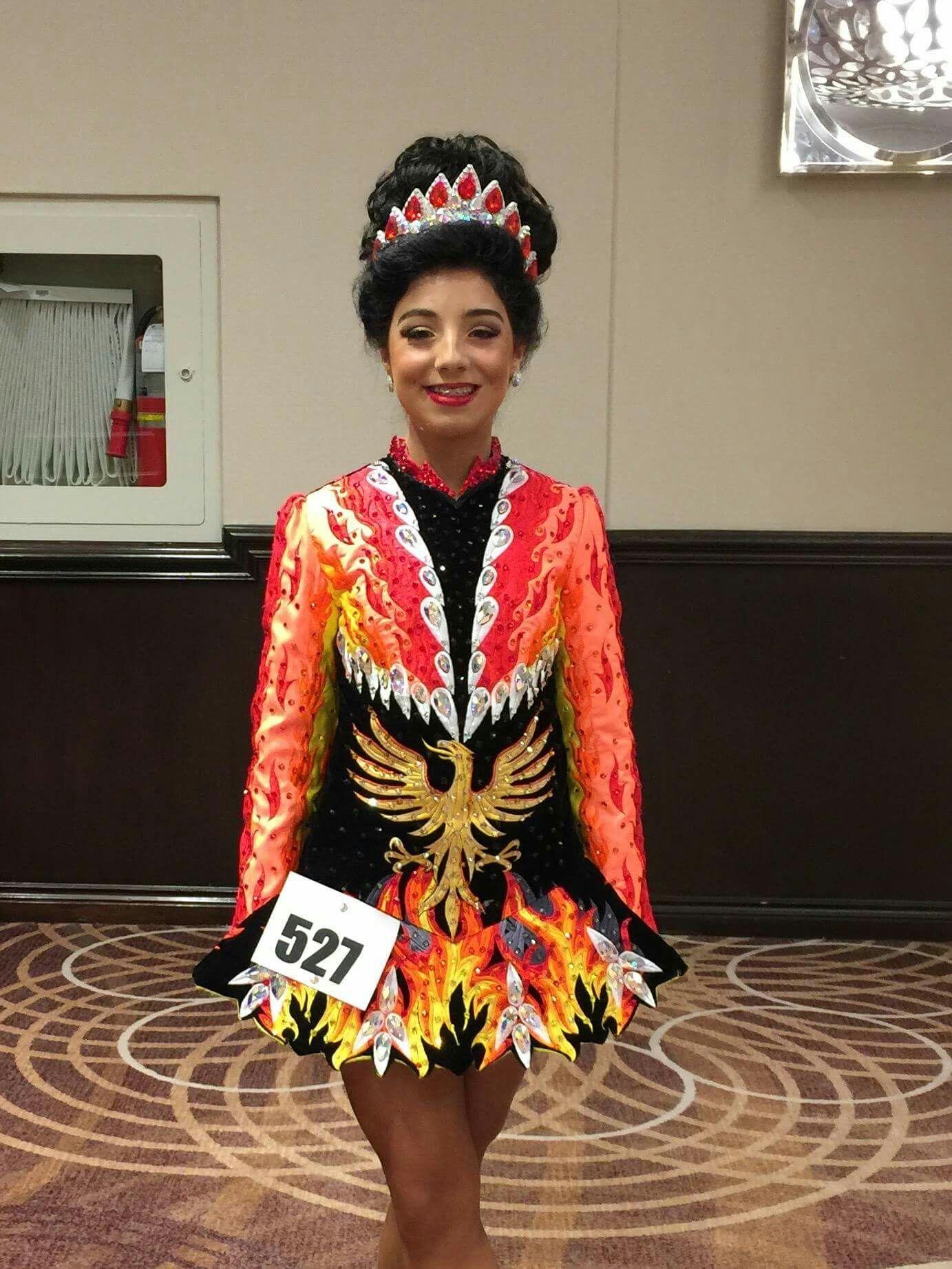17+ Cheap Rising Star Dresses