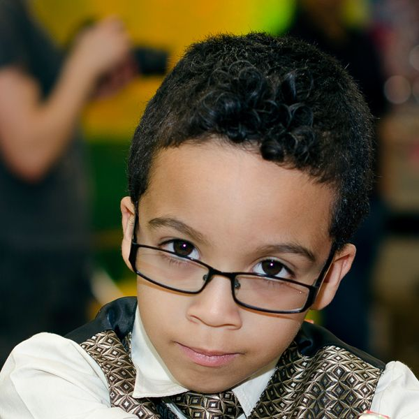 Fabulous 1000 Images About Hair Boy On Pinterest Boy Haircuts Men39S Short Hairstyles Gunalazisus
