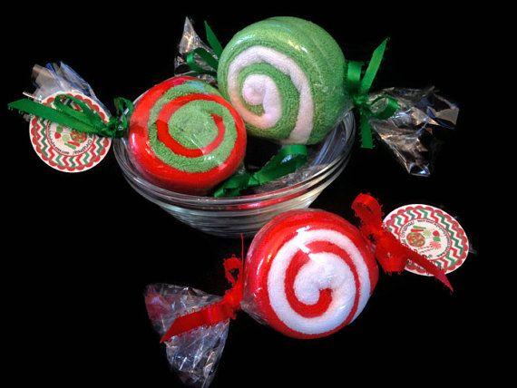 washcloth candies baby shower ideas so9 cute