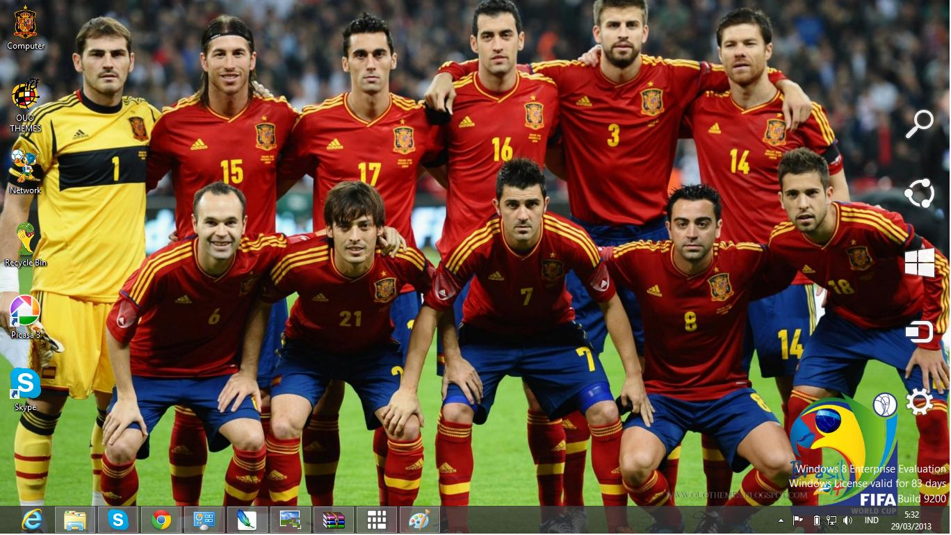 The Best Team Ever Spain National Football Team Fifa World Cup Spain National Football Team World Cup Teams National Football Teams