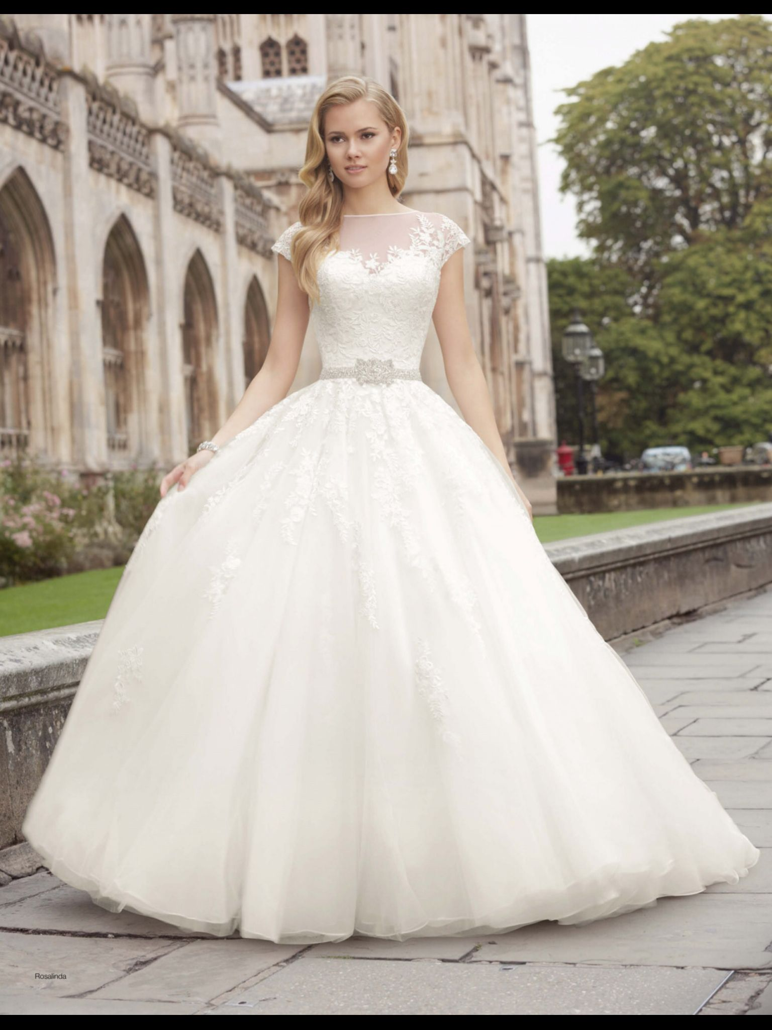 Princess dress | If you like fashion then this is for you ...