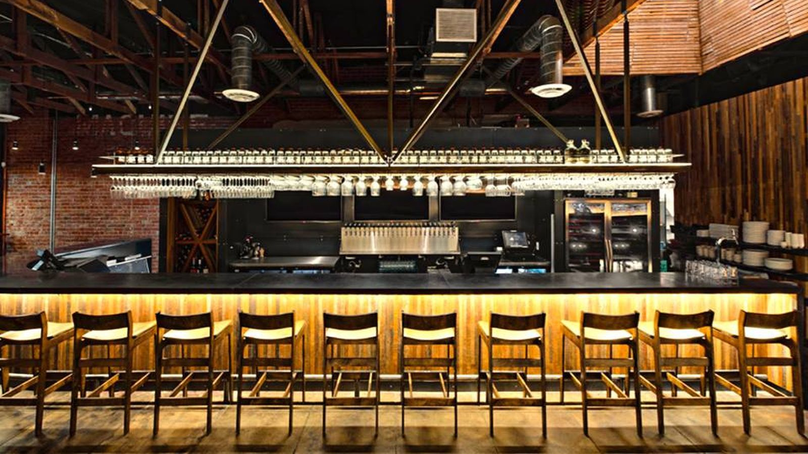 10 Buzzy New Restaurants And Bars To Check Out In Tucson Arizona