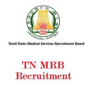 ac6119db0bc50559071fb9d60d93c5d9 Tamil Nadu Medical Counselling Application Form on