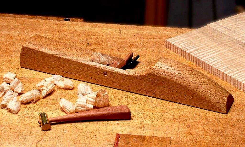 Newsletter April 17th 2012 Cool Tools Woodworking Hand Tools Woodworking Projects For Kids