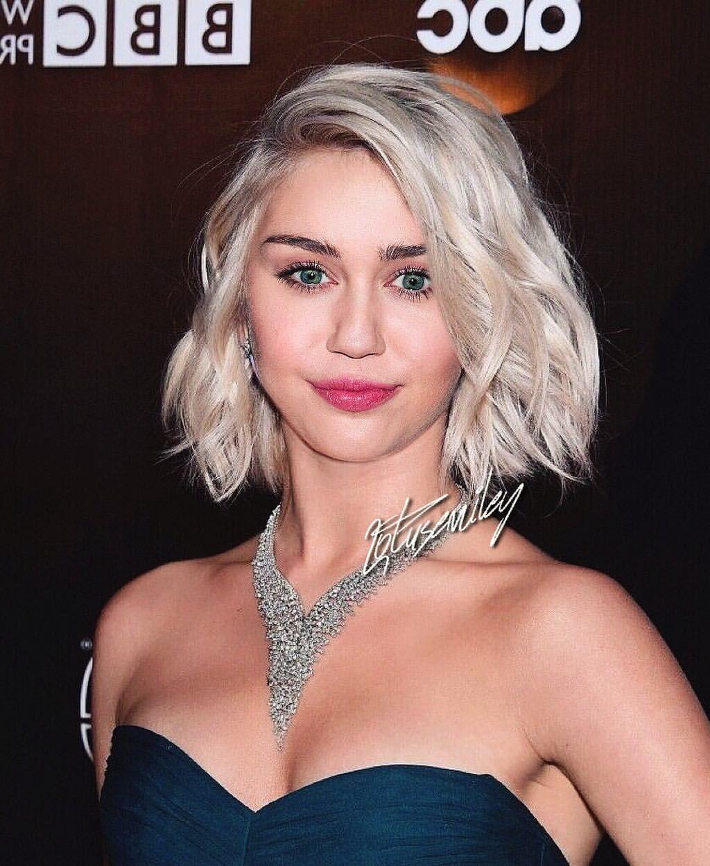 Miley Cyrus | miley cyrus | Pinterest