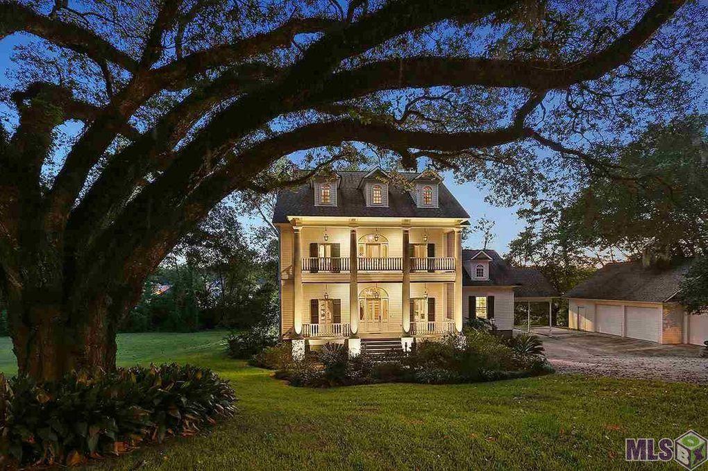 7860 Highland Rd, Baton Rouge, LA 70808 Real Estate