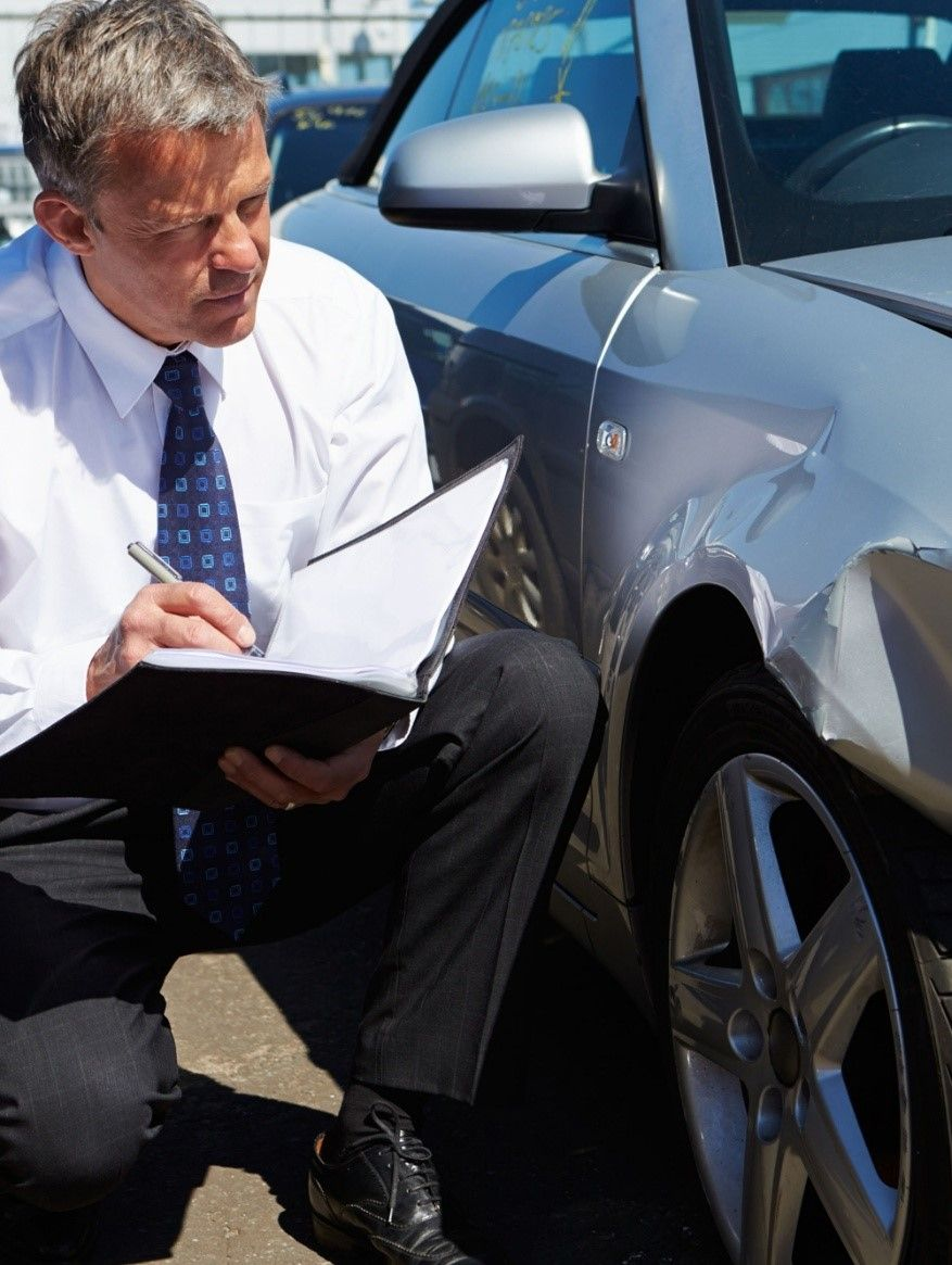 Don T Let A Motor Vehicle Accident Derail Your Life Call 516 858 2620 And Schedule A Free Consultation With Our Experienced Moto Accident Motor Car Vehicles