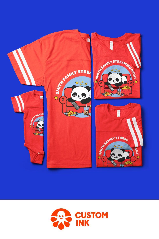Pin on Tshirts