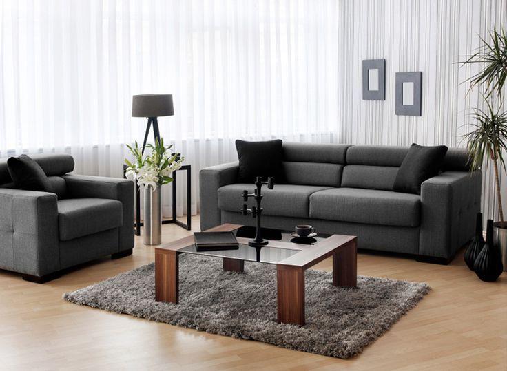 Wohnzimmer Möbel Sets Für Günstige Stilvolle Schön   Wohnzimmermöbel    Wohnzimmer Möbel Sets Für