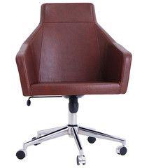 Mercer Office Chair Chair High Back Office Chair Desk Chair