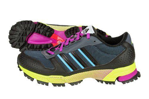 Adidas Marathon Tr 10 Women's Running