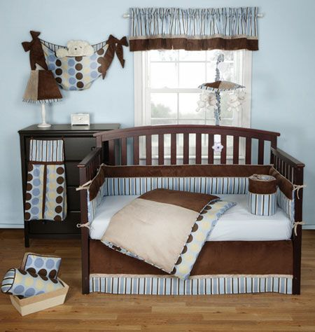 The Dex Baby Bedding Collection By Bananafish Offers Style And Comfort To Any Baby Boy S Nursery Th Baby Bedding Sets Baby Crib Bedding Sets Baby Crib Bedding