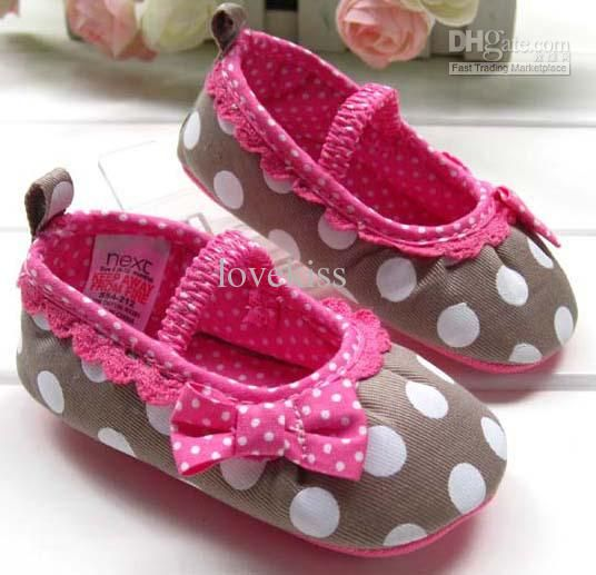 17 best images about Adorable baby shoes on Pinterest | Toddler ...