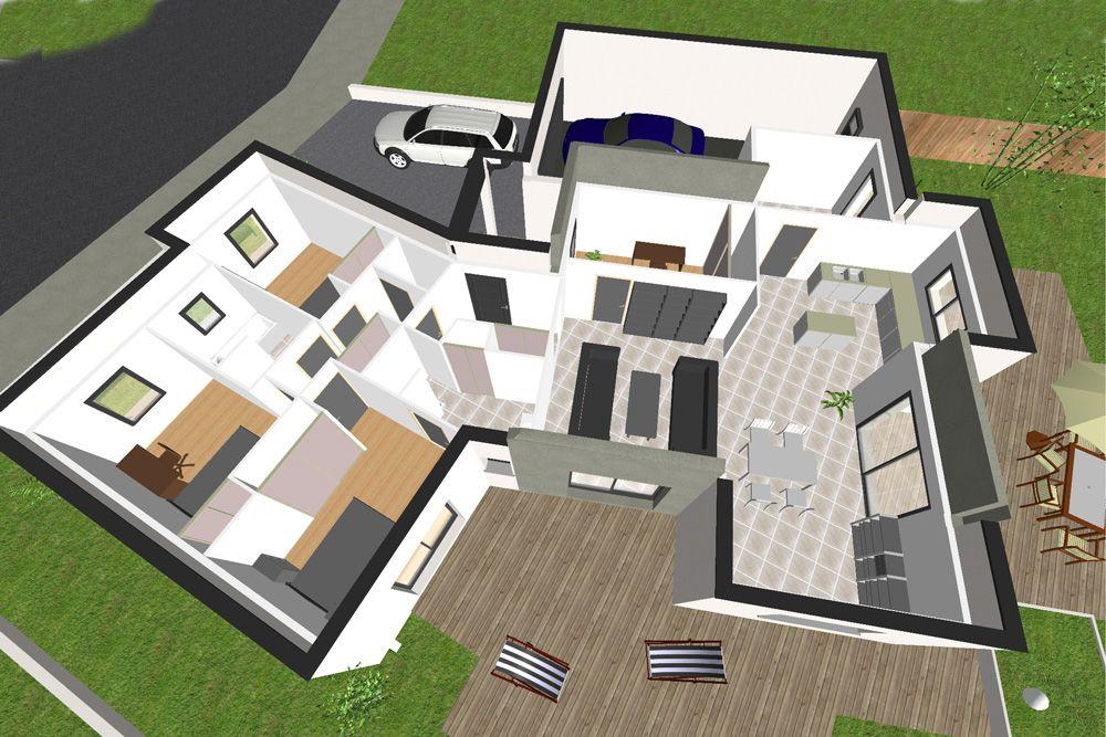 plan3d__074879100_1246_31052012jpg (1000×667) Idée notre maison - construire sa maison 3d