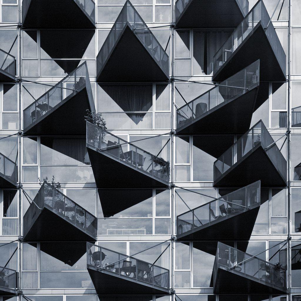 M s de 25 ideas incre bles sobre arquitectos importantes for Arquitectos importantes