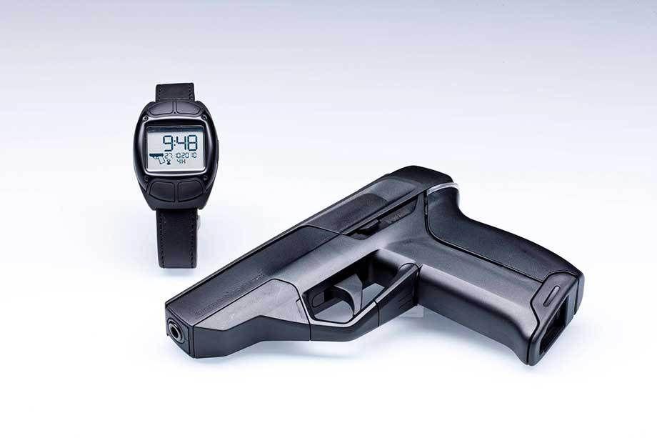 Top-10-Handguns-Of-The-Future.jpg (920×613)