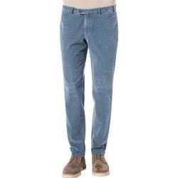 Photo of Summer pants for men