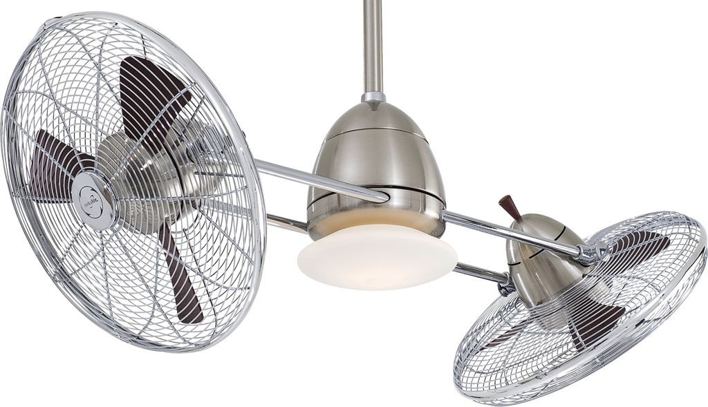 gyro bcw fan traditional belcaro ceiling aire minka walnut fans l