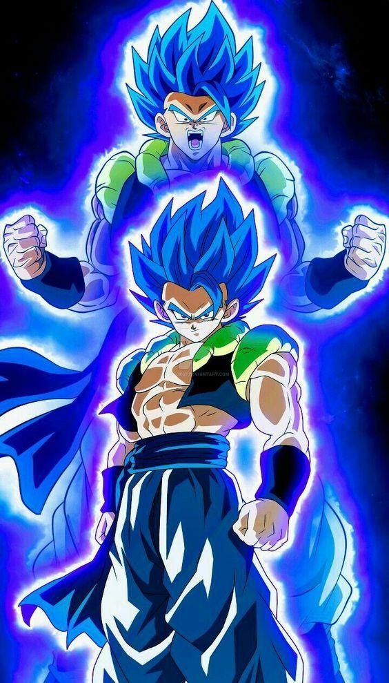 Assistir Dragon Ball Super Dublado Todos Episodios Online Dragon