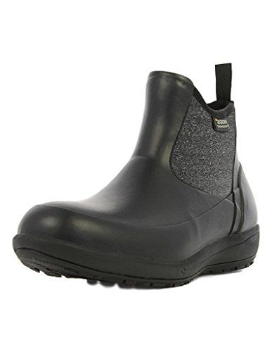 bogs womens cami low insulated boot clothing fashion on men s insulated coveralls cheap id=58778