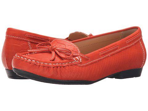 Womens Shoes PATRIZIA Coro Black