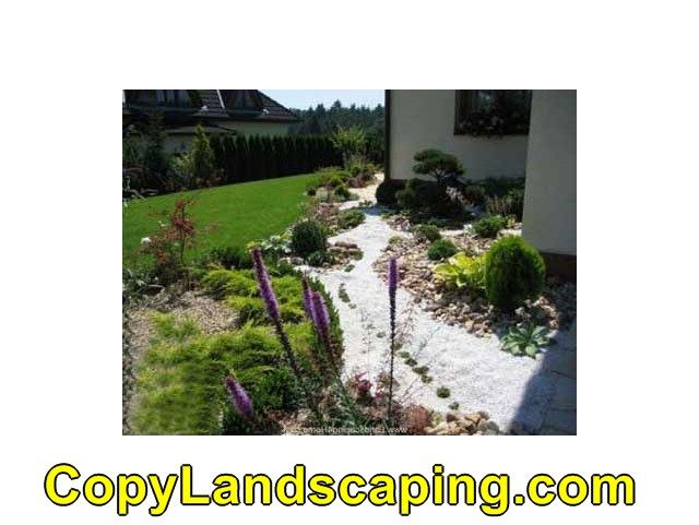 Excellent Idea On Landscaping Rocks Yuma Az Landscaping With