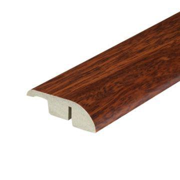 Reducer Moldings For Laminate Flooring