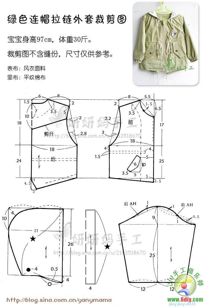 150231v1eixwrwwz0oxaxo.jpg (680×1020) | ropa de chicos | Pinterest ...