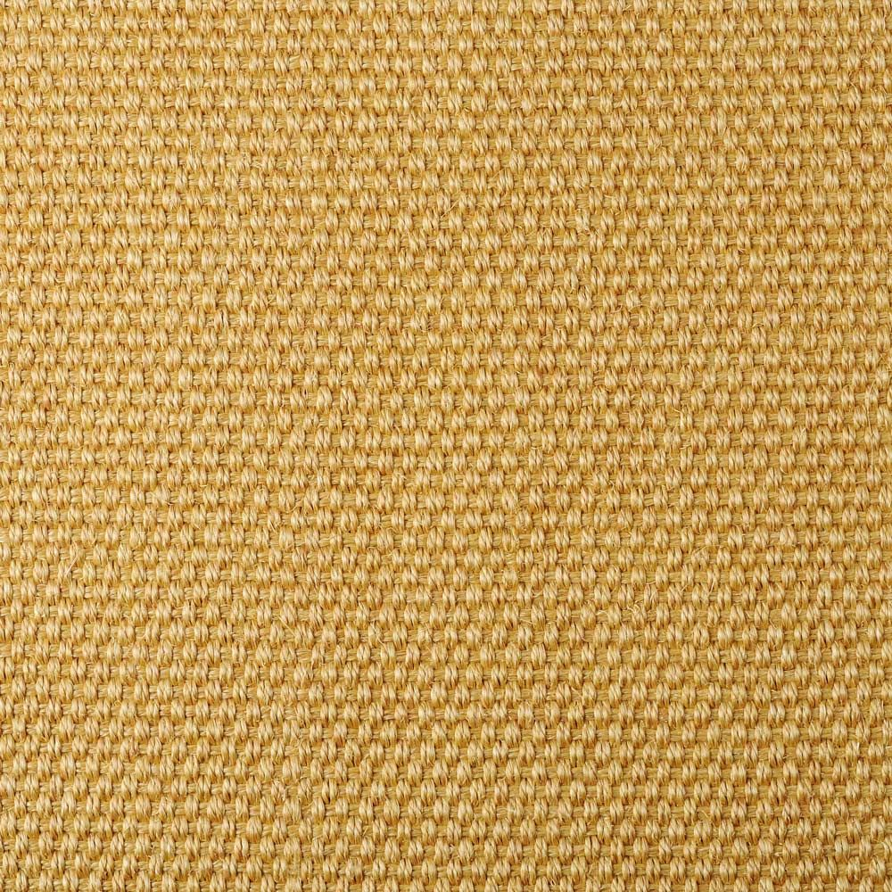 Sisal Panama Pewsey (2505) Natural flooring, Rugs on
