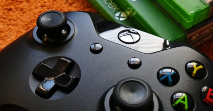 Can You Play Xbox One Games On Xbox 360 Xbox One Games Xbox Games Xbox Controller