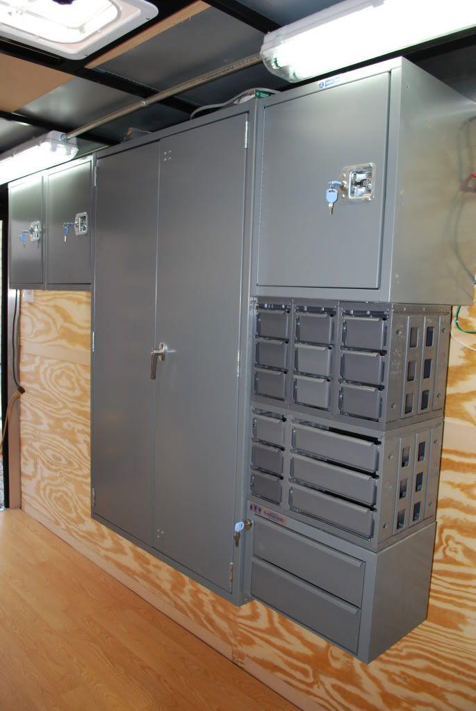 Wall Mounted Units Organization Amp Storage In 2019 Work
