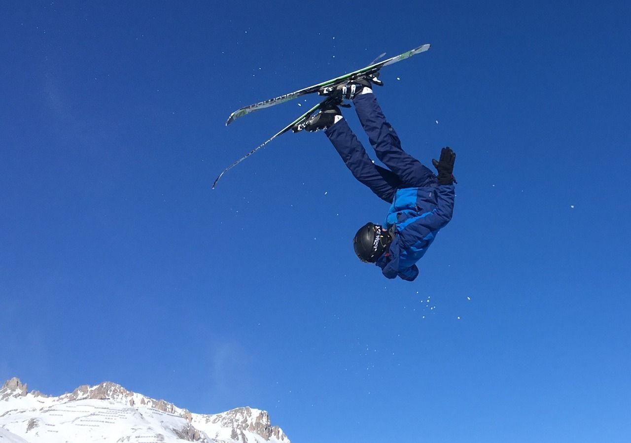 Curriki Winterolympics Lesson Jump Explores The