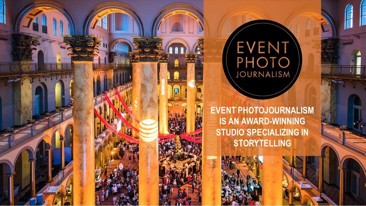 National Building Museum DCEvent Photographers DC Décor