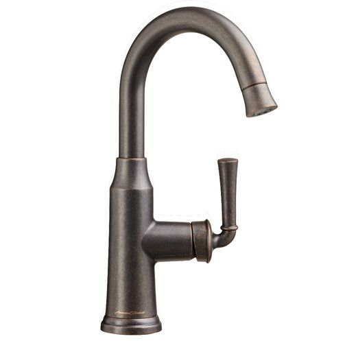 You Ll Love The Edison Single Handle Pull Down Spray Kitchen Faucet Matte Black At Wayfair Great D Kitchen Sink Faucets Kitchen Faucet Black Kitchen Faucets
