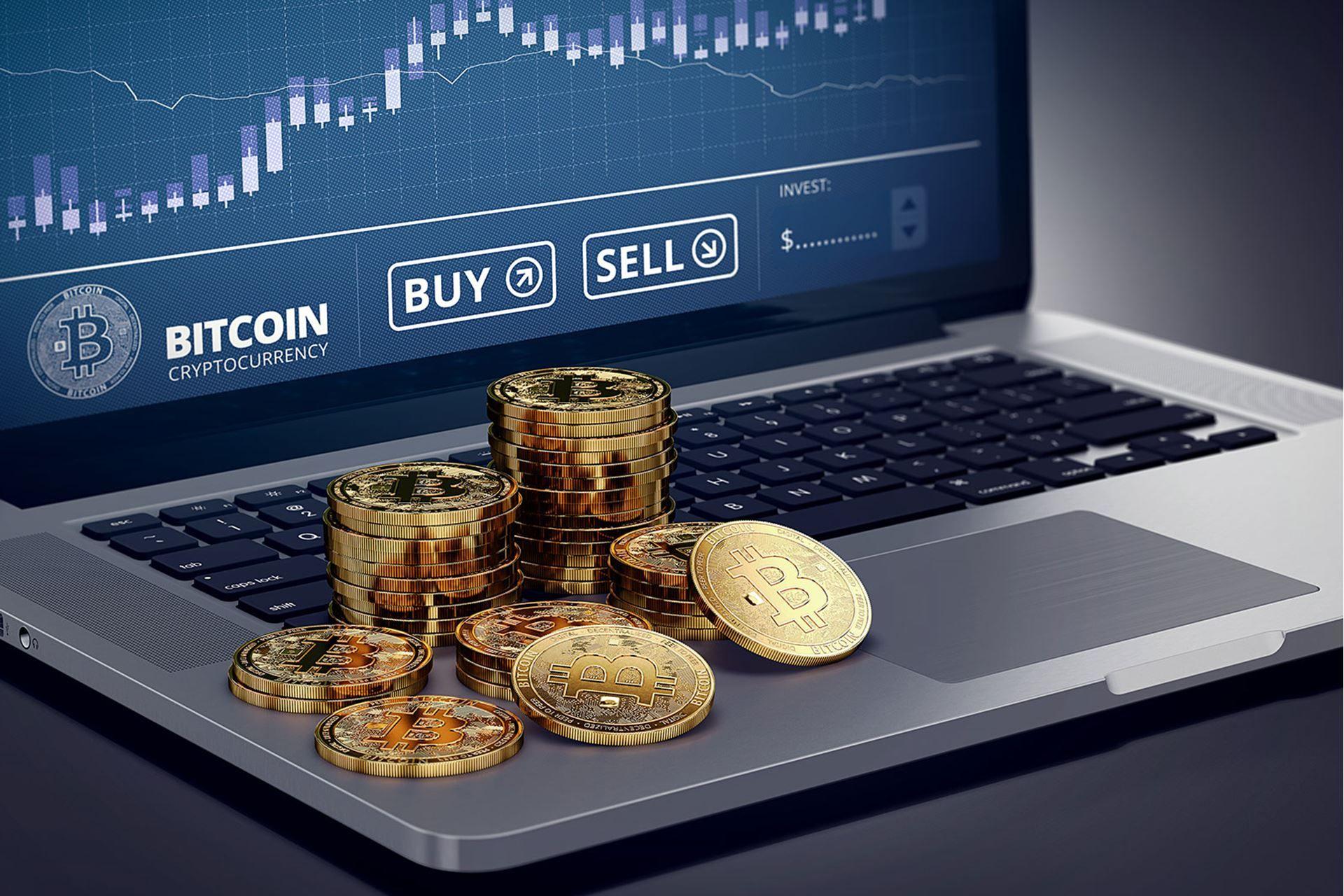 amazon priimti bitcoin 1 btc dkk