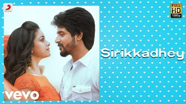 Remo movie 4k video songs download | Bollywood 4K Ultra HD