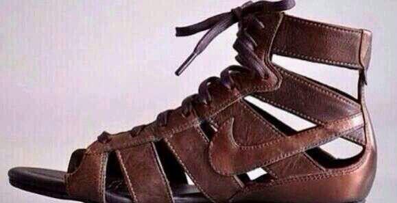 sandalsSandalsNike mandalsnikeJesus sandalsSandalsNike mandalsnikeJesus mandalsnikeJesus sandals mandalsnikeJesus sandalsSandalsNike mandalsnikeJesus sandals sandals sandals sandalsSandalsNike sandalsSandalsNike PkTlwOXZiu