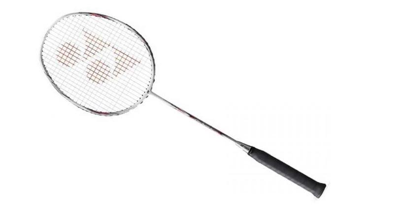 Yonex Voltric 7 Best Badminton Racket Yonex Rackets