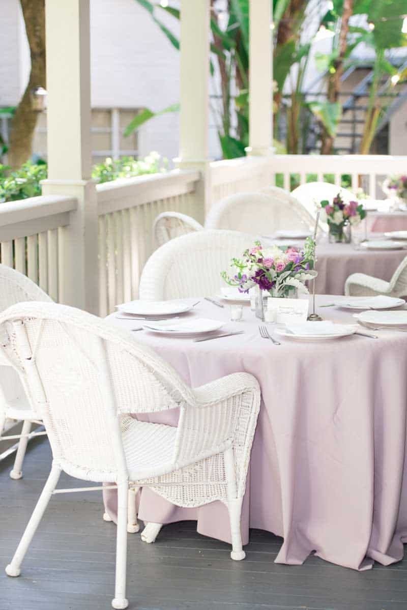 Intimate Courtyard at Lake Lucerne Wedding | Lucerne, Downtown ...