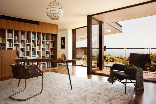 Ziering residence by chimera interiors photo also buildings laird bennion rh za pinterest