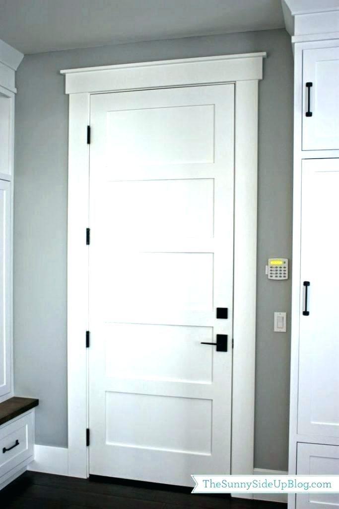 Craftsman Door Trim Shaker Style Window Trim Door Casing Ideas Amazing Craftsman Style Googl Craftsman Style Interiors Interior Door Trim Craftsman Style Doors