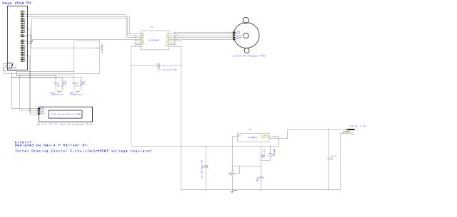 data transfer from arduino to excel via plx