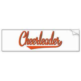 Cheerleader Gifts - T-Shirts, Art, Posters & Other Gift Ideas | Zazzle